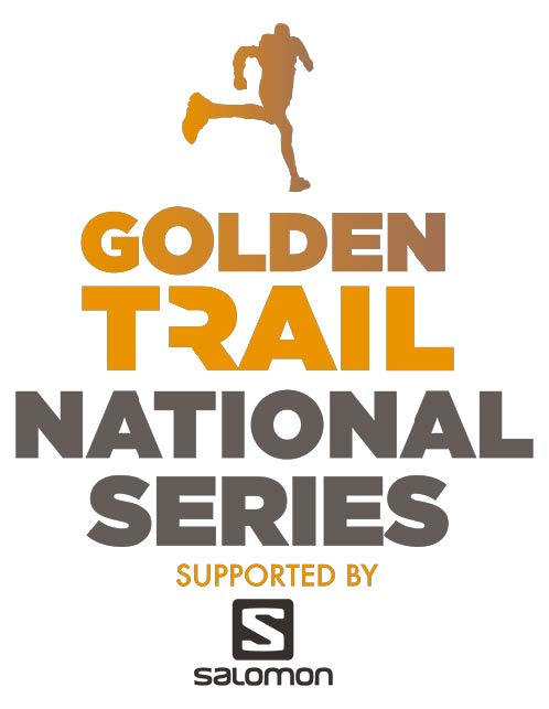 logo GTNS