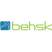 logo beh.sk