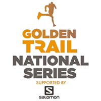 Golden Trail National Series