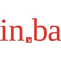 logo in.ba