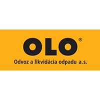 logo OLO