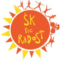 logo ŠK pre Radosť
