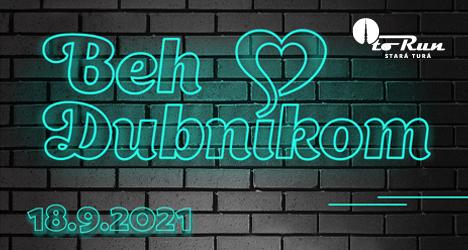 banner-beh-dubnikom-2021