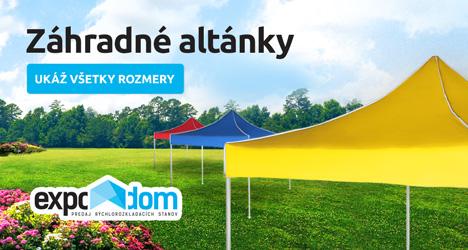 banner-zahradny-altanok