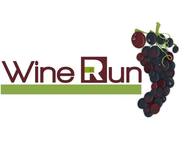 Junior Wine Run